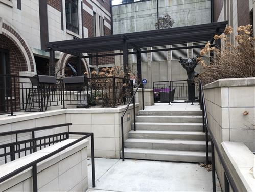 Photo of 175 N Westshore Drive, Chicago, IL 60601 (MLS # 11212537)