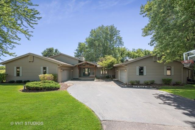 4017 Wilderness Rdg, Crystal Lake, IL 60012 - #: 10473537