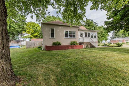 Photo of 335 S Hennepin Avenue, Ladd, IL 61329 (MLS # 10769538)