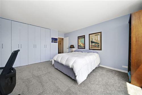 Tiny photo for 3150 N Lake Shore Drive #21E, Chicago, IL 60657 (MLS # 10797538)