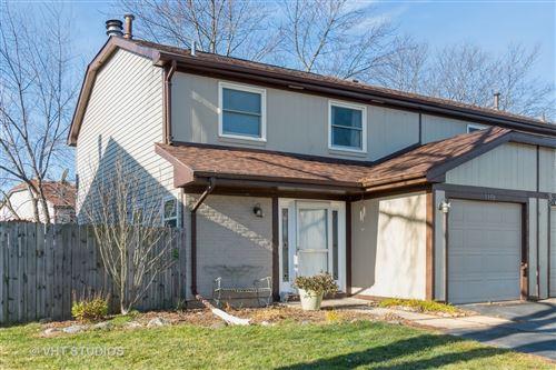 Photo of 3950 Sandpiper Drive, Hanover Park, IL 60133 (MLS # 10946538)