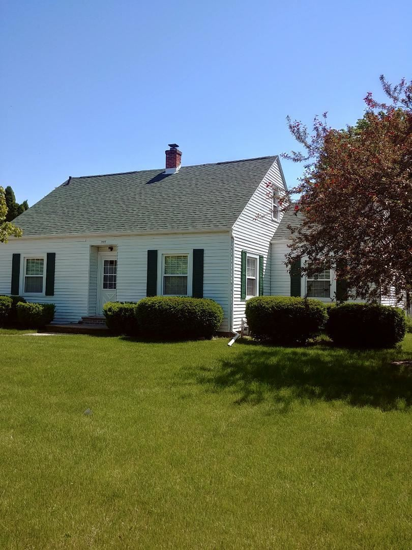 507 S East Street, Earlville, IL 60518 - #: 10733538