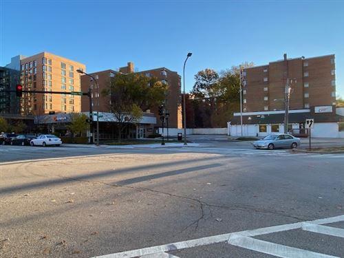 Photo of 517 University Place, Evanston, IL 60201 (MLS # 10915539)