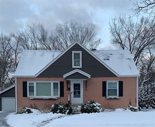 Photo of 120 Westend Avenue, Westmont, IL 60559 (MLS # 11011539)