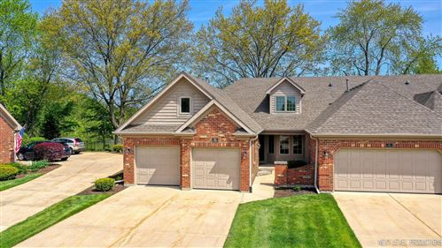 Photo of 1280 oakleaf Court, Aurora, IL 60506 (MLS # 10718540)