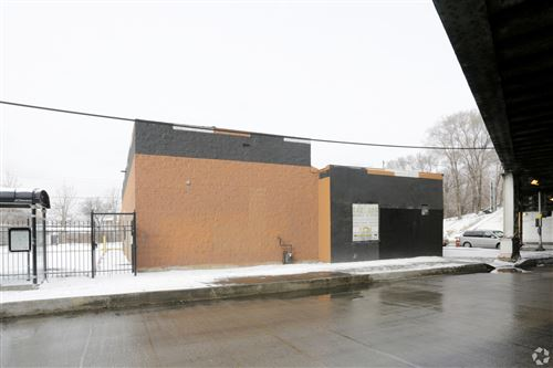 Photo of 3900 S Western Avenue, Chicago, IL 60609 (MLS # 10940540)