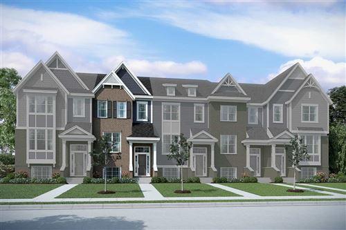 Photo of 407 Filson Lot #23.02 Street, La Grange, IL 60525 (MLS # 11062540)