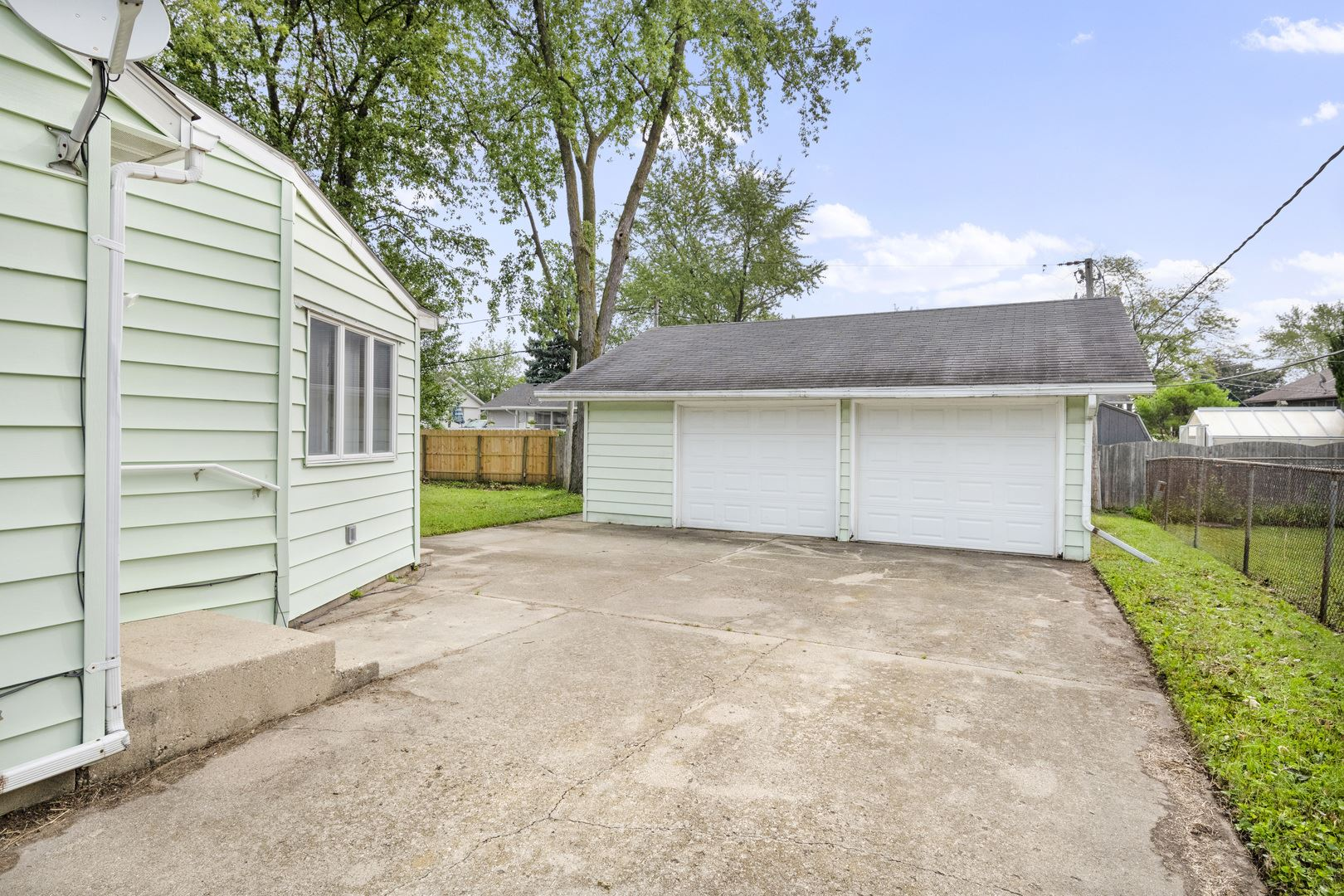 Photo of 254 Putter Court, Joliet, IL 60435 (MLS # 10856540)