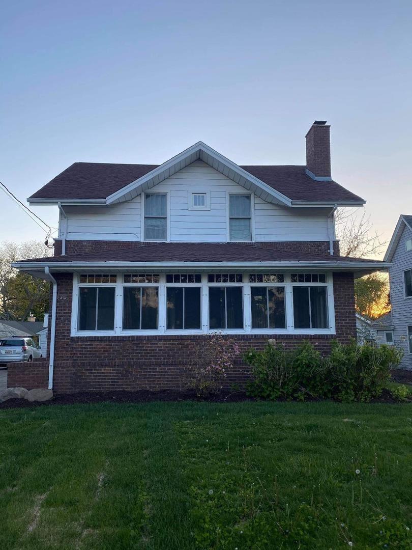 315 Pleasant Street, Woodstock, IL 60098 - #: 11087540