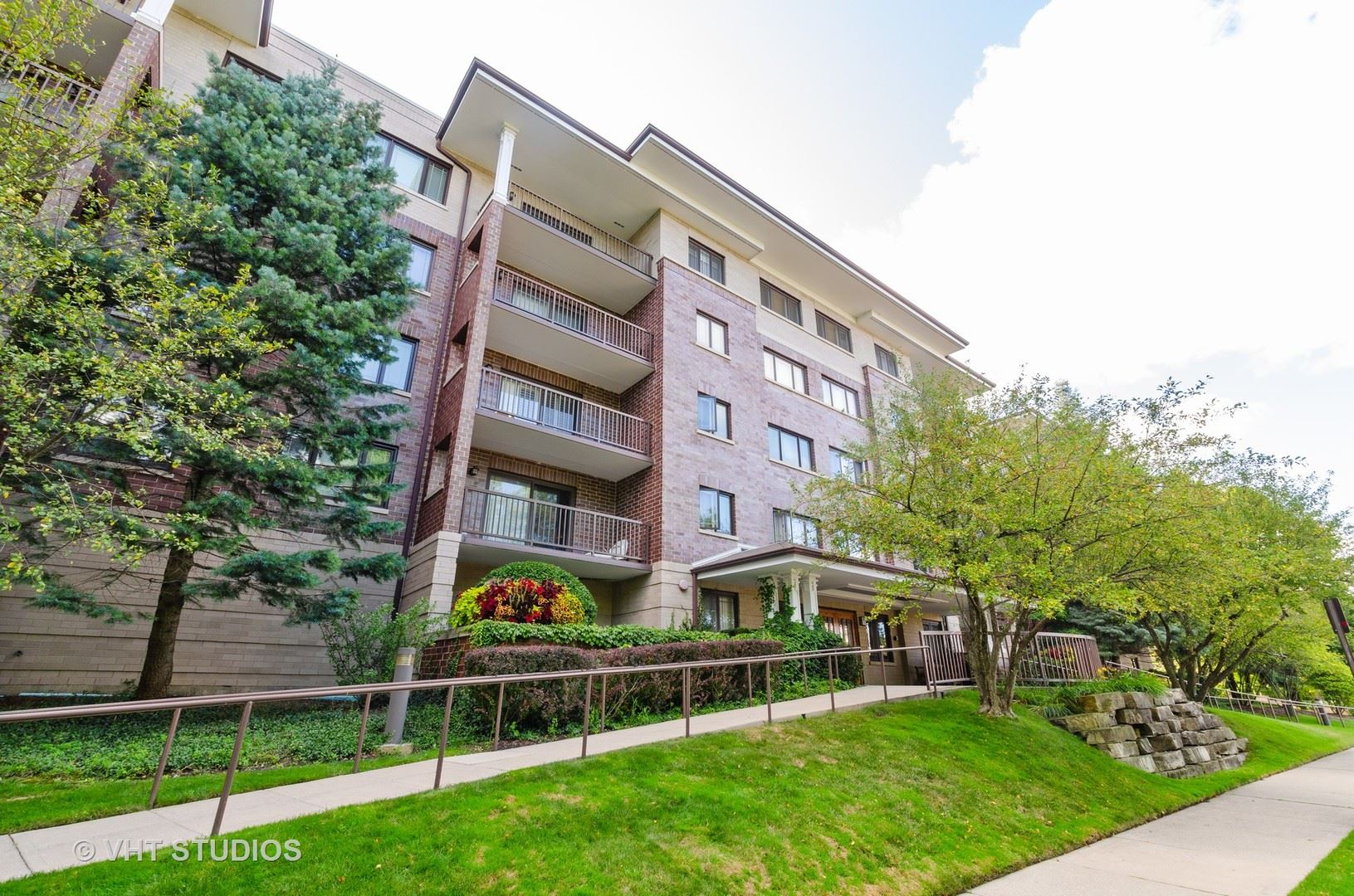 1700 2nd Street #301, Highland Park, IL 60035 - #: 10665541
