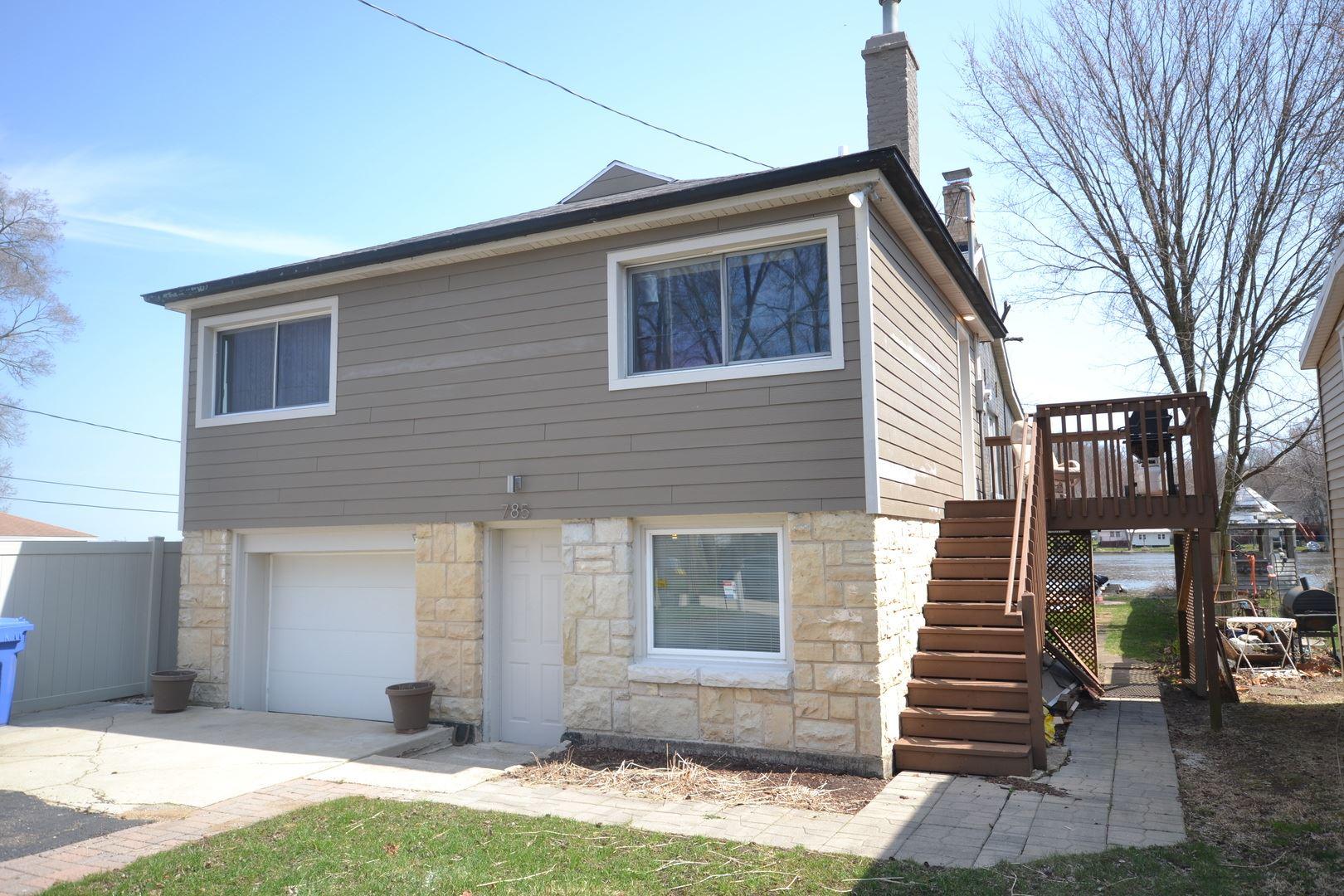 785 N Water Street, South Elgin, IL 60177 - #: 10673541