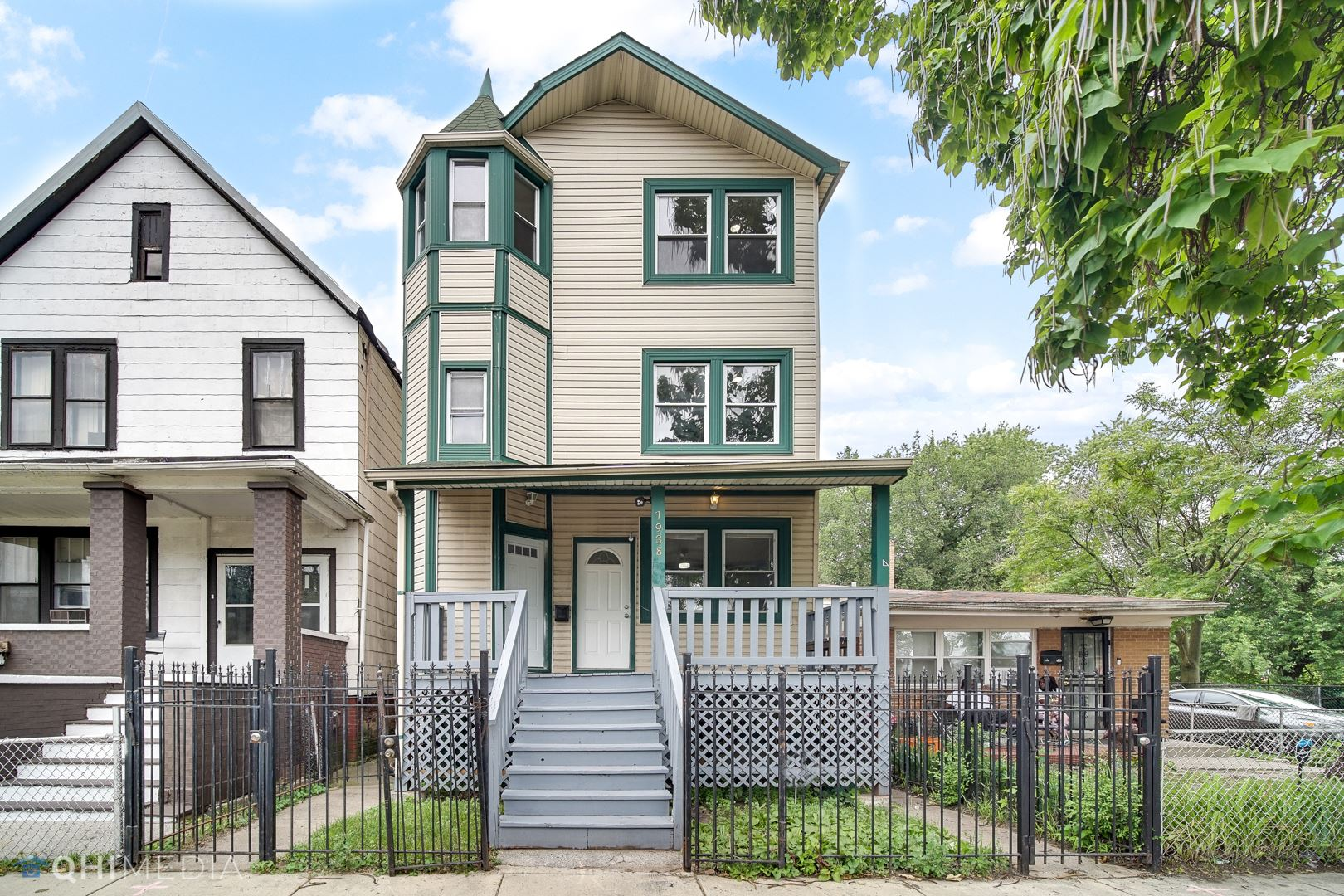 7938 S Normal Avenue, Chicago, IL 60620 - #: 11159542