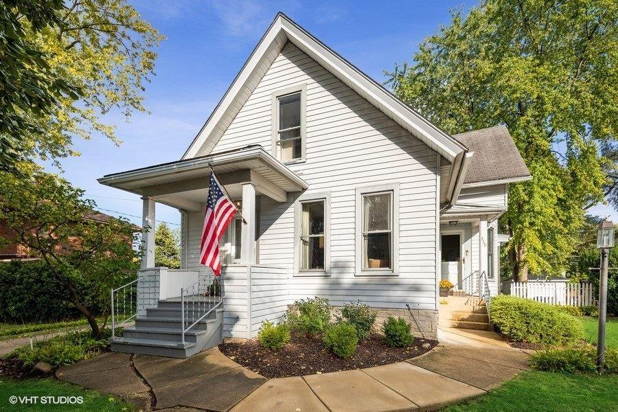 339 N worth Avenue, Elgin, IL 60123 - #: 11242542