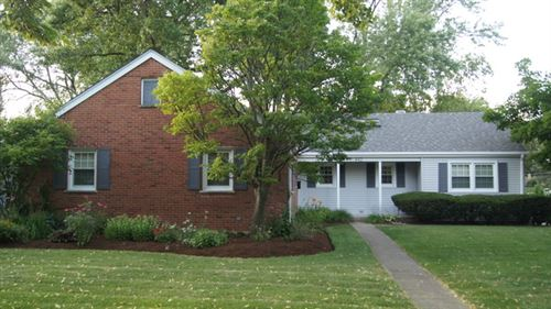 Photo of 442 59th Street, Downers Grove, IL 60516 (MLS # 10631543)