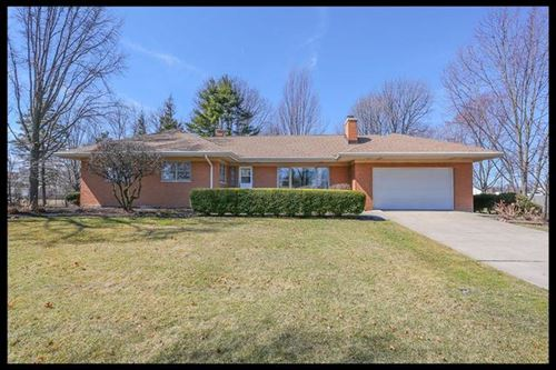1088 HOME Avenue, Elk Grove Village, IL 60007 - #: 10667543
