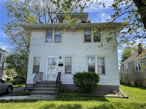Photo of 18009 Burnham Avenue, Lansing, IL 60438 (MLS # 11084543)