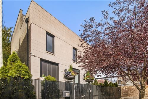 Photo of 1320 N WOOD Street, Chicago, IL 60622 (MLS # 11082544)