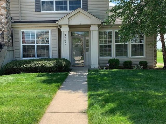 2745 Acorn Court UNIT 0, West Dundee, IL 60118 - #: 10495544