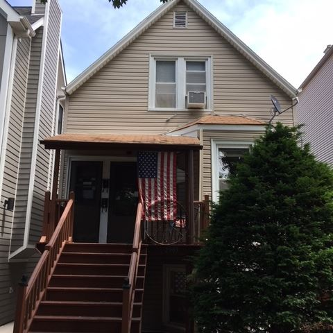 2903 N Seeley Avenue, Chicago, IL 60618 - #: 10502544