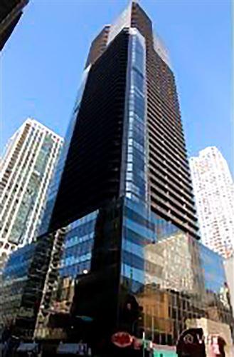 Photo of 10 E Ontario Street #2207, Chicago, IL 60611 (MLS # 10813545)
