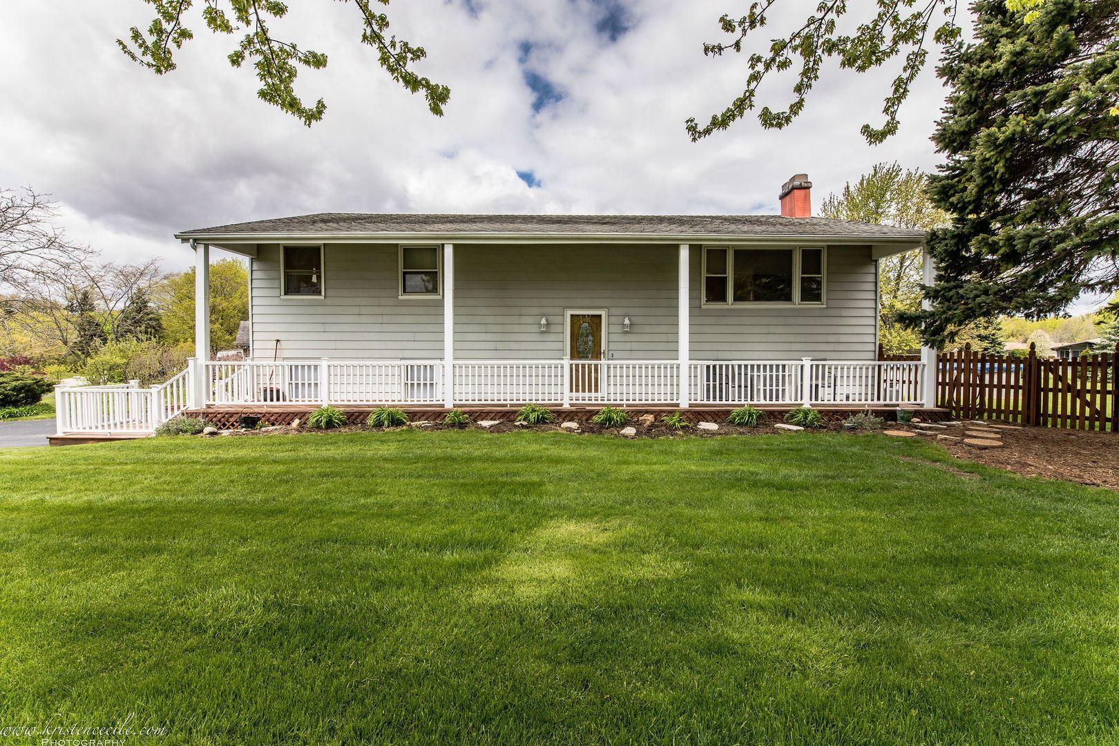 1441 Prairie Estate Drive, New Lenox, IL 60451 - #: 10715545