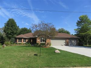 Photo of 320 North Anderson Road, New Lenox, IL 60451 (MLS # 10550546)