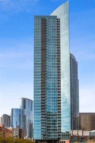 Photo of 505 N McClurg Court #4203, Chicago, IL 60611 (MLS # 11256546)