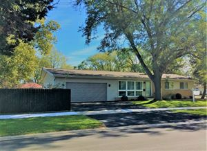 Photo of 717 North Wilshire Drive, MOUNT PROSPECT, IL 60056 (MLS # 10278547)