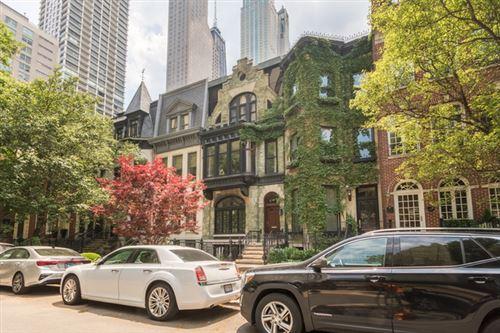 Photo of 65 E Bellevue Place, Chicago, IL 60611 (MLS # 10976547)