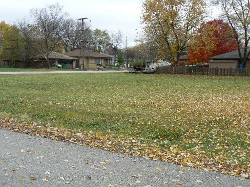 LOT VERRILL & STONE, Addison, IL 60101 - #: 11094547