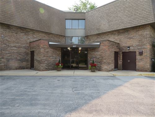 Photo of 907 S Williams Street #208, Westmont, IL 60559 (MLS # 11171548)