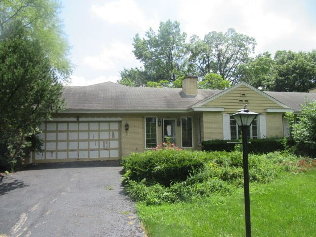 201 E Orchard Street, Arlington Heights, IL 60005 - #: 10807548
