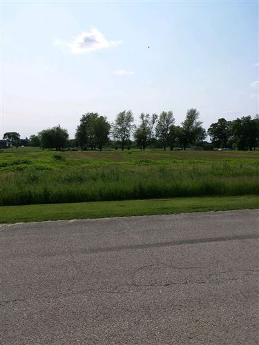 Photo of 4551 1369th Road, Earlville, IL 60518 (MLS # 10636549)