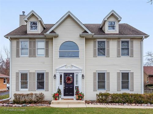 Photo of 6035 Dunham Road, Downers Grove, IL 60516 (MLS # 10613550)
