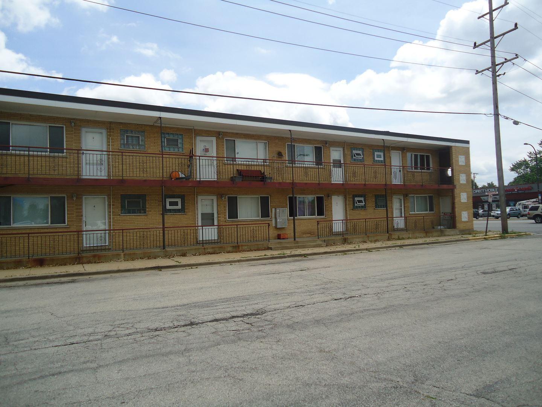 5720 W 95th Street #4, Oak Lawn, IL 60453 - #: 10881550