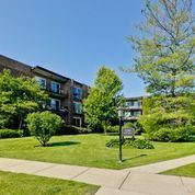 1290 N WESTERN Avenue #201, Lake Forest, IL 60045 - #: 10753551
