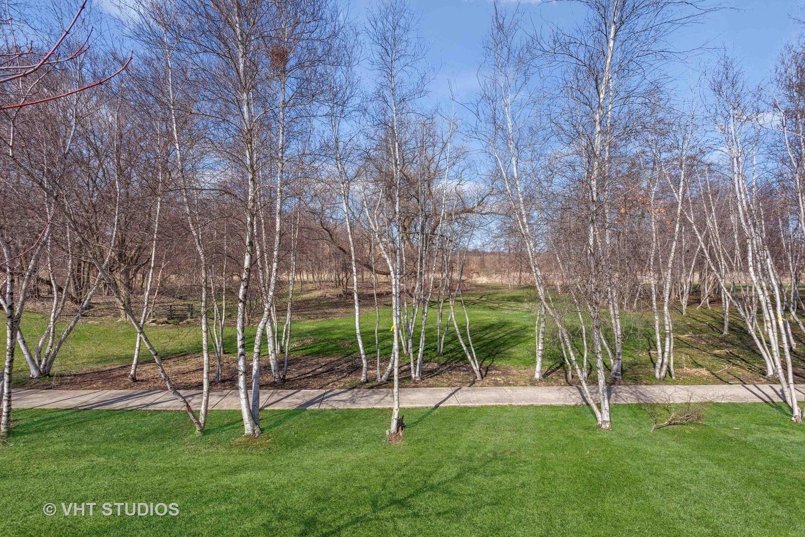 Photo of 270 Willowwood Drive, Oswego, IL 60543 (MLS # 11040551)