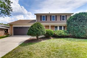 Photo of 507 NELSON Lane, WESTMONT, IL 60559 (MLS # 10476552)