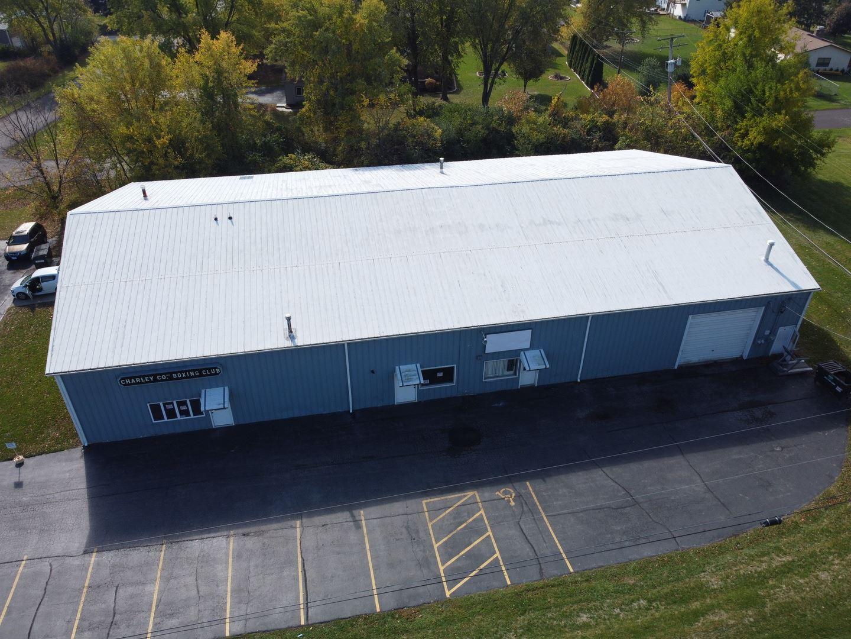 Photo of 16 S Cherry Drive, Oswego, IL 60543 (MLS # 10911552)