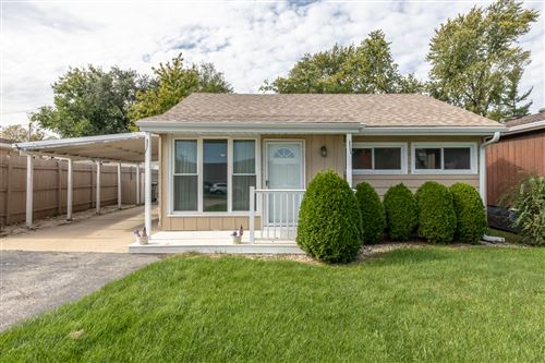 Photo of 5328 9th Avenue, Countryside, IL 60525 (MLS # 11253553)