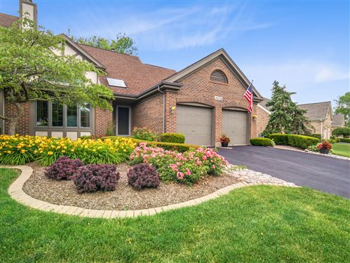 Photo of 14550 Morningside Road, Orland Park, IL 60462 (MLS # 10761554)