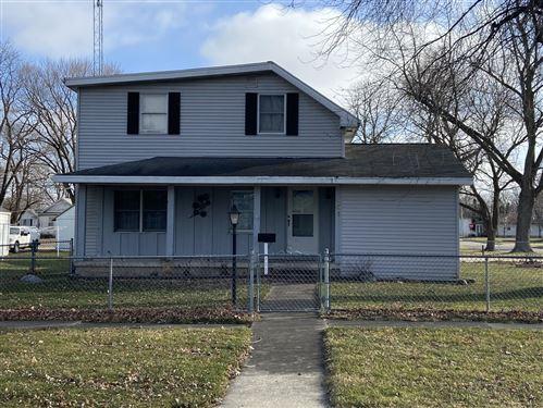 Photo of 501 5th Avenue, Mendota, IL 61342 (MLS # 10958554)