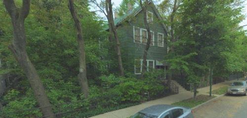 Photo of 2030 N Wolcott Avenue, Chicago, IL 60614 (MLS # 11068554)