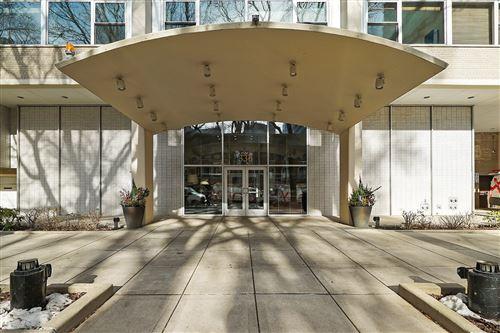 Photo of 336 W Wellington Avenue #1203, Chicago, IL 60657 (MLS # 11084554)