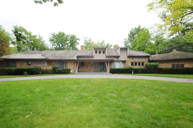 65 woodley Road, Winnetka, IL 60093 - #: 10631554