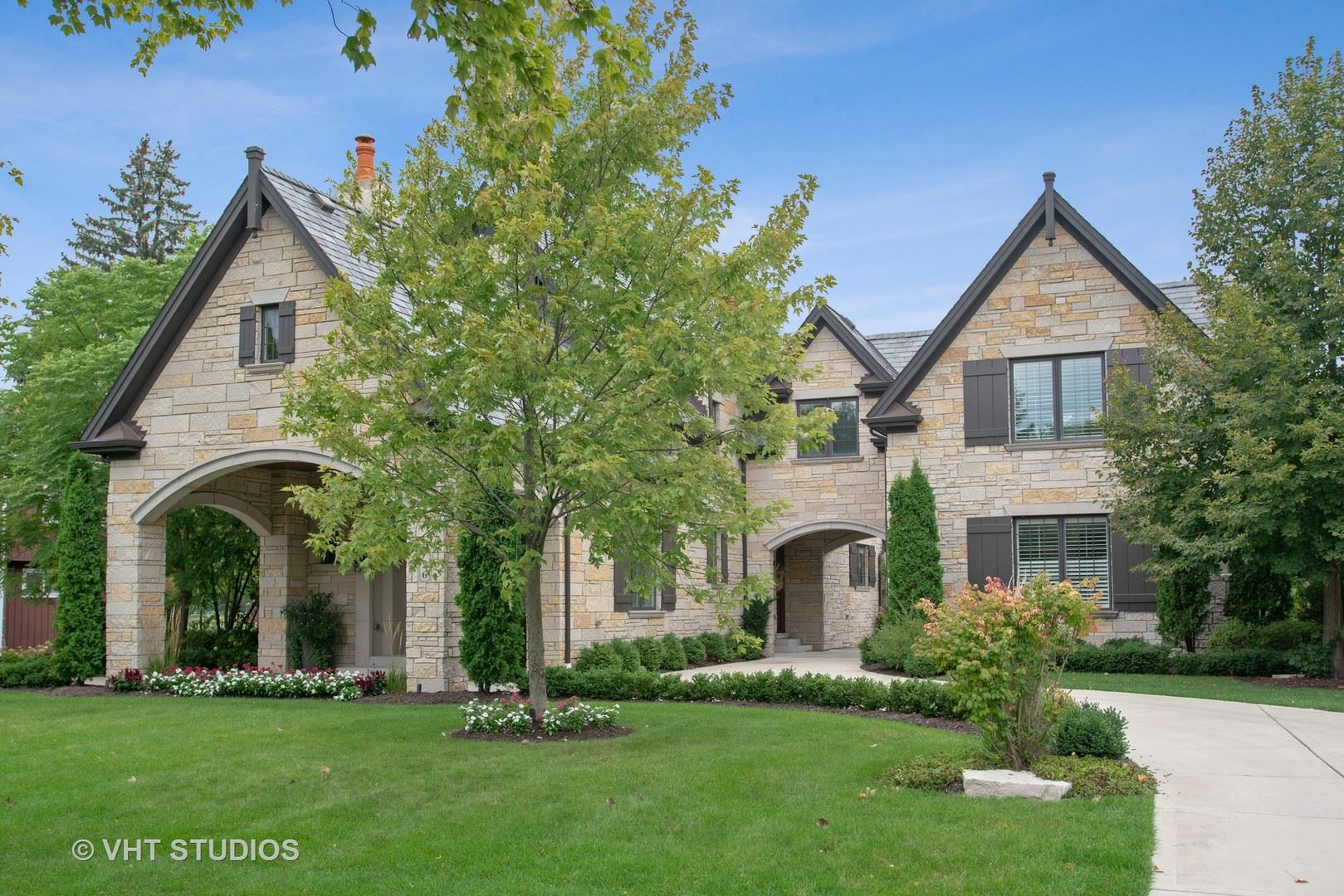 726 HASTINGS Street, Park Ridge, IL 60068 - #: 10805554