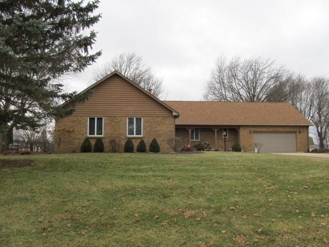 41 Carriage Hill Drive, Sterling, IL 61081 - #: 10694555