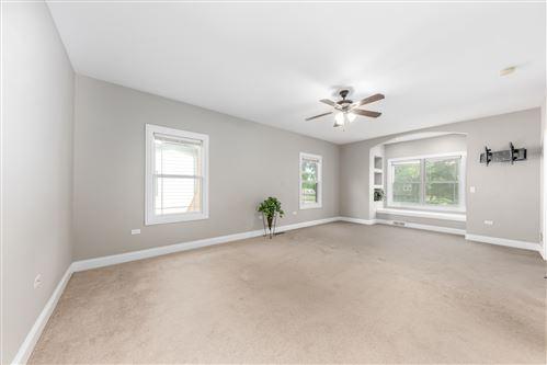 Tiny photo for 549 Juniper Drive, Naperville, IL 60540 (MLS # 11028556)