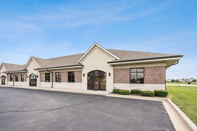 16009 Executive Drive, Crest Hill, IL 60403 - #: 10498556