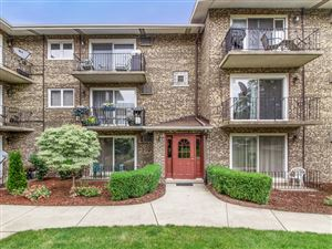 Photo of 8932 W 140th Street #1C, Orland Park, IL 60462 (MLS # 10414557)